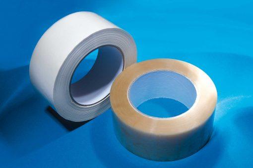 Cinta PVC - Cinta adhesiva