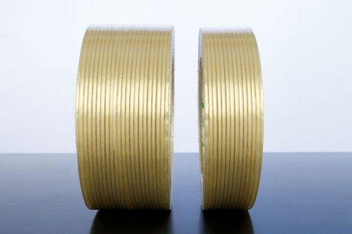 cinta reforzada de fibra de vidrio