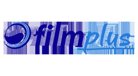 Film plus - Stock Plus
